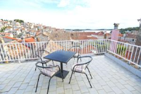 Apartments Katica - Double or Twin Room - Rooms Hvar