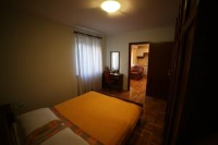 Apartment Globo - Apartment - apartments split