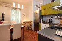 Spalato Apartments - Apartman s 2 spavaće sobe i pogledom na grad - Apartmani Soline