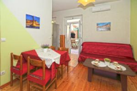 Apartment Gorana - Apartman - Hvar
