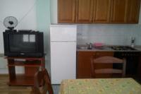 Apartment in Sibenik VII - One-Bedroom Apartment - Sibenik