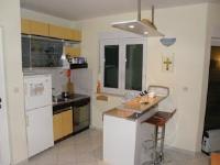 Tisno Strijelac Apartment - Apartment - Ferienwohnung Tisno
