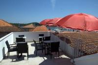 Guest House Korunić - Dvokrevetna soba s bračnim krevetom ili s 2 odvojena kreveta - Sobe Korcula