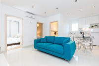 Urban Apartment - Appartement 2 Chambres - Zadar