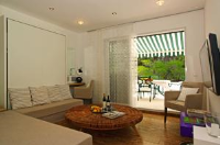 Apartments Villa Christina - Apartman s 1 spavaćom sobom - Bol