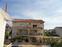 Apartments Lalic - Two-Bedroom Apartment with Terrace - Vodice