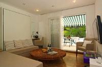 Apartments Villa Christina - Two-Bedroom Apartment - Bol