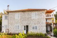 House Glasnović - Apartman s 2 spavaće sobe s terasom - Apartmani Cavtat