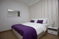 Rooms Ino - Trokrevetna soba - Kastel Luksic