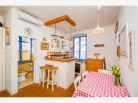 Apartment Buža - One-Bedroom Apartment - Apartments Split