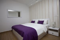 Rooms Ino - Chambre Triple - Maisons Kastel Luksic