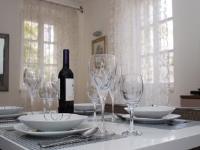 Apartments Galerija - Klasična dvokrevetna soba s bračnim krevetom - Sobe Korcula