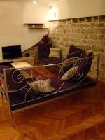 Apartments Centar - One-Bedroom Apartment - Sibenik