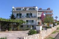 Apartment in Sibenik III - Apartment mit 1 Schlafzimmer - Sibenik