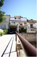 Rooms & Apartments Dolac - Dvokrevetna soba s bračnim krevetom - Sobe Hvar