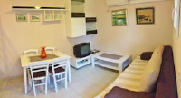 Old Town Apartment - One-Bedroom Apartment - Biograd na Moru