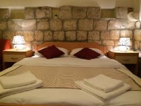 Dubrovnik Old Town Apartments - Studio - dubrovnik apartment old city