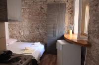 Rooms & Studio Apartments Šibenik - Chambre Lits Jumeaux - Chambres Sibenik