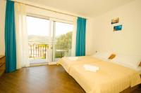 Matić Sun Guest House - Soba s 2 odvojena kreveta - Sobe Stari Grad