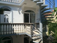 Apartment in Biograd na Moru - Apartment with Balcony - Biograd na Moru