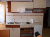 Apartment in Nin XIV - One-Bedroom Apartment - Nin