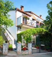 Apartment Iva - Studio Apartman - Apartmani Rovinj