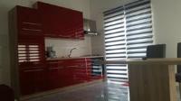 Apartment Anida - Appartement - Appartements Porec