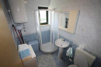 Apartment Jadran - Standard Apartment - Porec