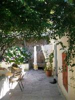 Antique House - Chambre Double - Maisons Dubrovnik