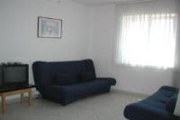 Apartment in Tisno VII - Apartman s 2 spavaće sobe - Tisno