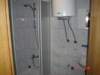 Apartman Varga AP1 - Appartement - Drage
