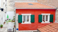 Studio Mediteran - Duplex Studio with Balcony - Poljana