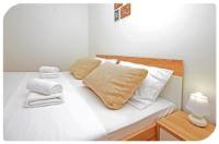 Apartment Close To Center - Apartman s 1 spavaćom sobom - Apartmani Zadar