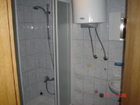 Apartman Varga AP1 - Apartment - Drage