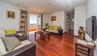 Merbau Apartment - Apartman s balkonom - Stari Grad