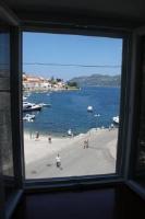 Apartments Seka Korčula - Dvokrevetna soba s bračnim krevetom - Sobe Korcula