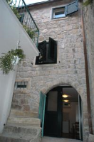 Apartments Caralipeo - Studio - Appartements Makarska