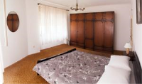 Apartment Old Town - Appartement avec Balcon - Poljana
