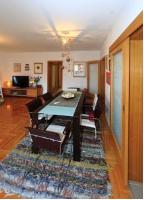 Zadar City Apartment IV - Apartment mit 2 Schlafzimmern, Terrasse und Meerblick - Zadar