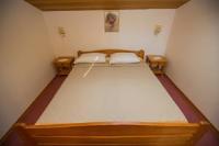 Apartments Palma Lončar - Apartment mit Balkon - Ferienwohnung Kastel Stafilic