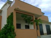 Apartment Zagor - Apartment - Erdgeschoss - Kastel Sucurac