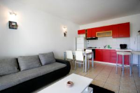Apartment Bienvenue - Apartment with Balcony - Zadar