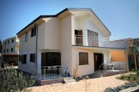 Apartments Villa Ilenia - Two-Bedroom Apartment (4 Adults) - Murter