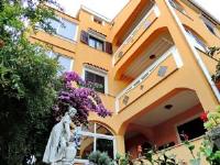 Apartment Perić - Appartement 3 Chambres - Zadar