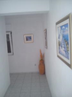 Apartments Filip - Apartman s pogledom na more - omis apartman za dvije osobe