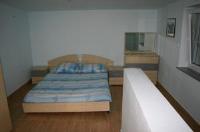Apartments Lina - Apartman - na 2 razine - Karlobag