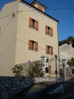 Vila Nona 1846 - Appartement 1 Chambre - Mali Losinj
