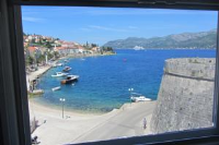 Apartment Cici - Studio-Apartment mit Meerblick - Korcula