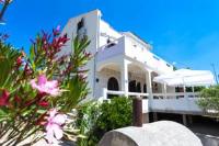 Villa Lavanda - Studio with Balcony (2 Adults) - Apartments Pag