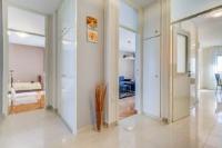 Apartment Slavica - Apartment - Rooms Slavica
